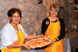 La-Romita-Dining-Egizia-Franca