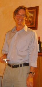 Edmund Zimmerman